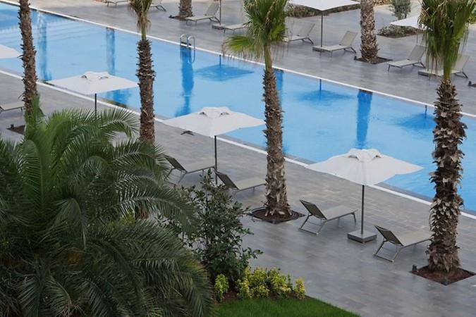 Ramada Plaza  Trabzon271855