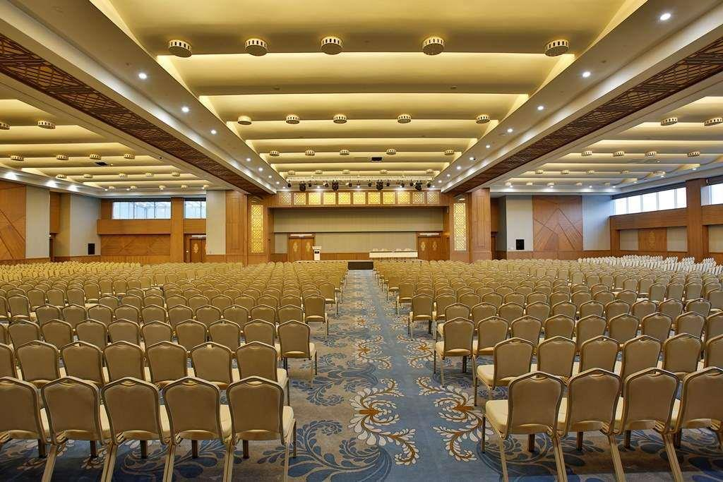 Silence Istanbul Hotel & Convention Cent253022