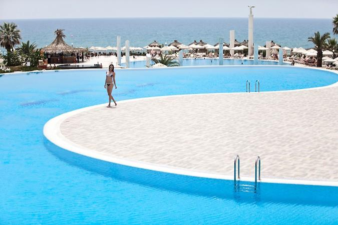 Starlight Resort Hotel232650