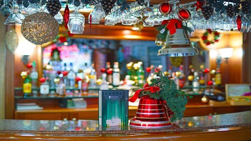 The Green Park Hotel Taksim265145