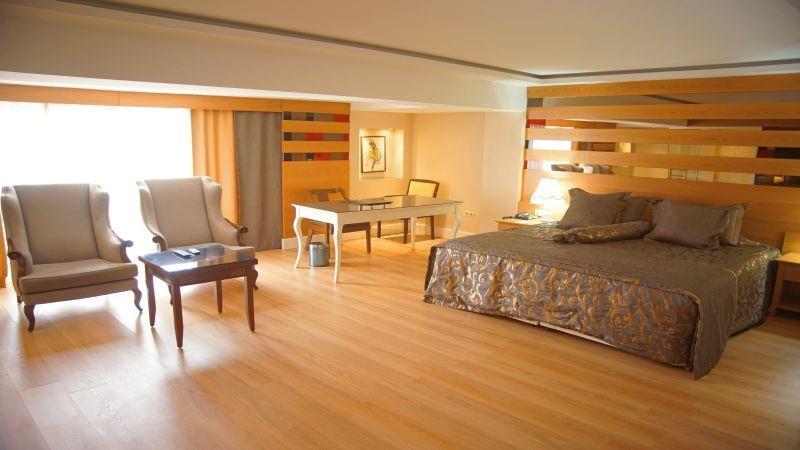 The Green Park Hotel Taksim265159