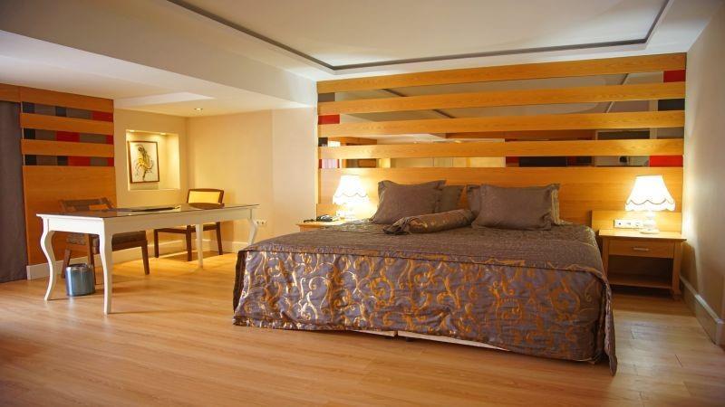 The Green Park Hotel Taksim265158
