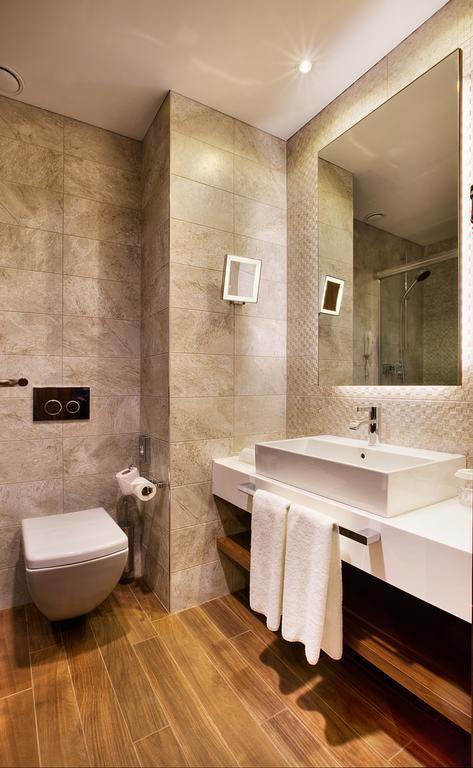 Holiday Inn İstanbul Kadıköy267309