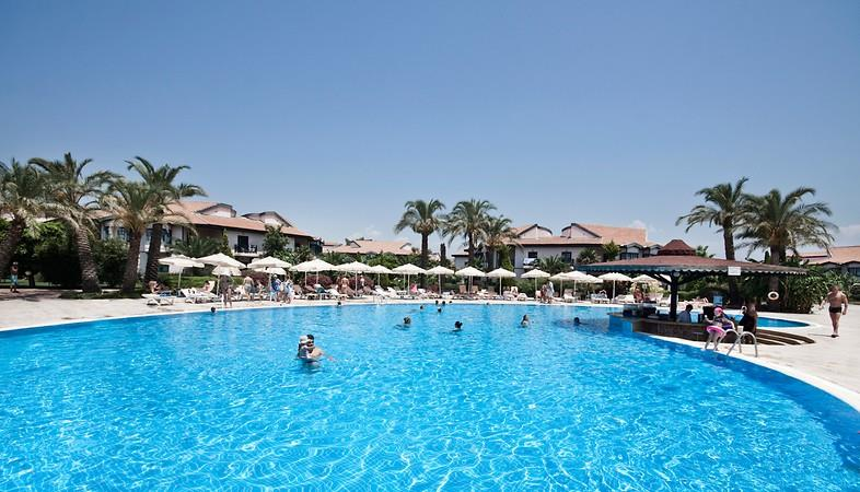 Starlight Resort Hotel232647