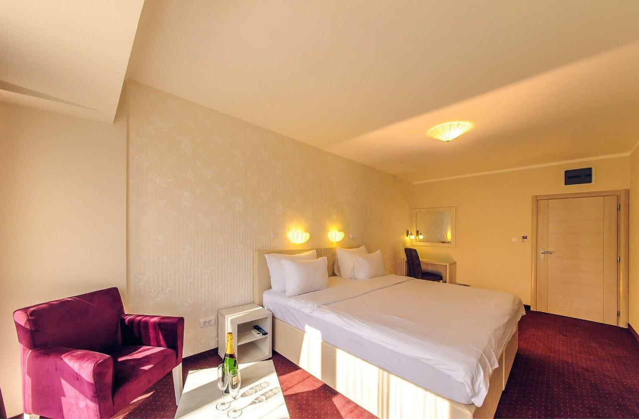Philia Hotel261669