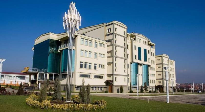 New Star Hotel264945