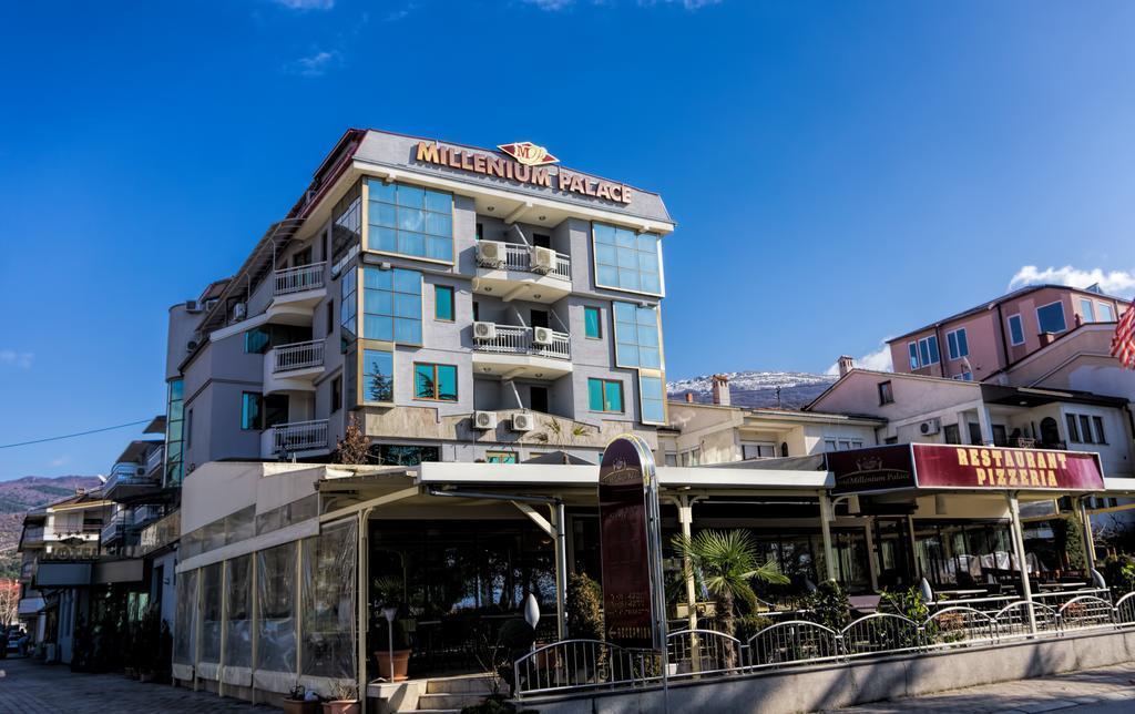 Millenium Hotel261017