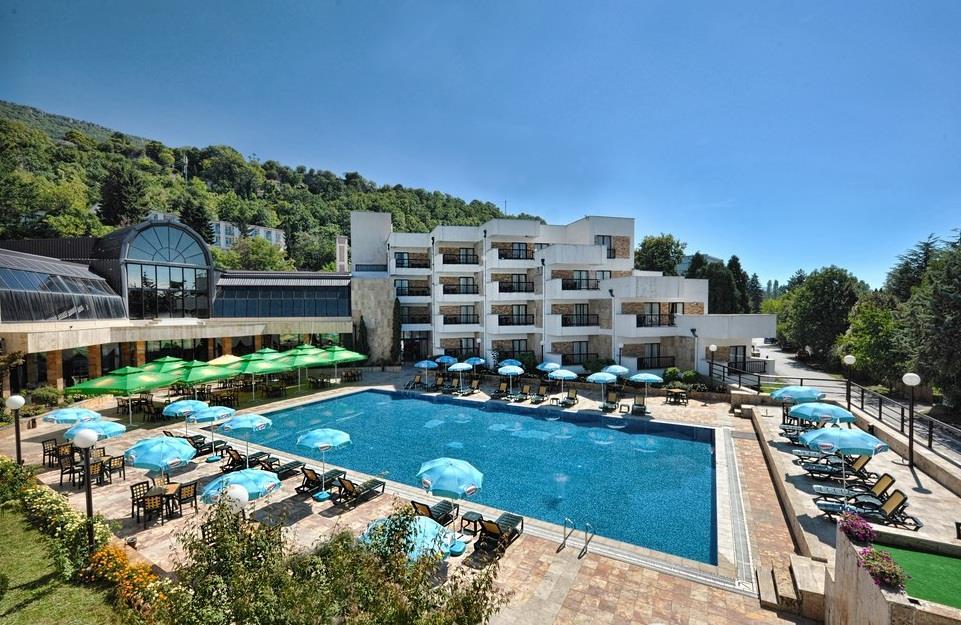 Sileks Hotel261024
