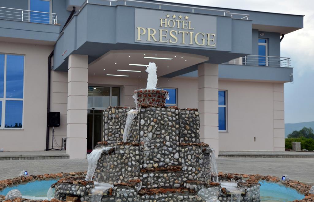 Prestige Hotel260650