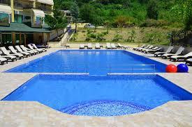 Filip Hotel260656
