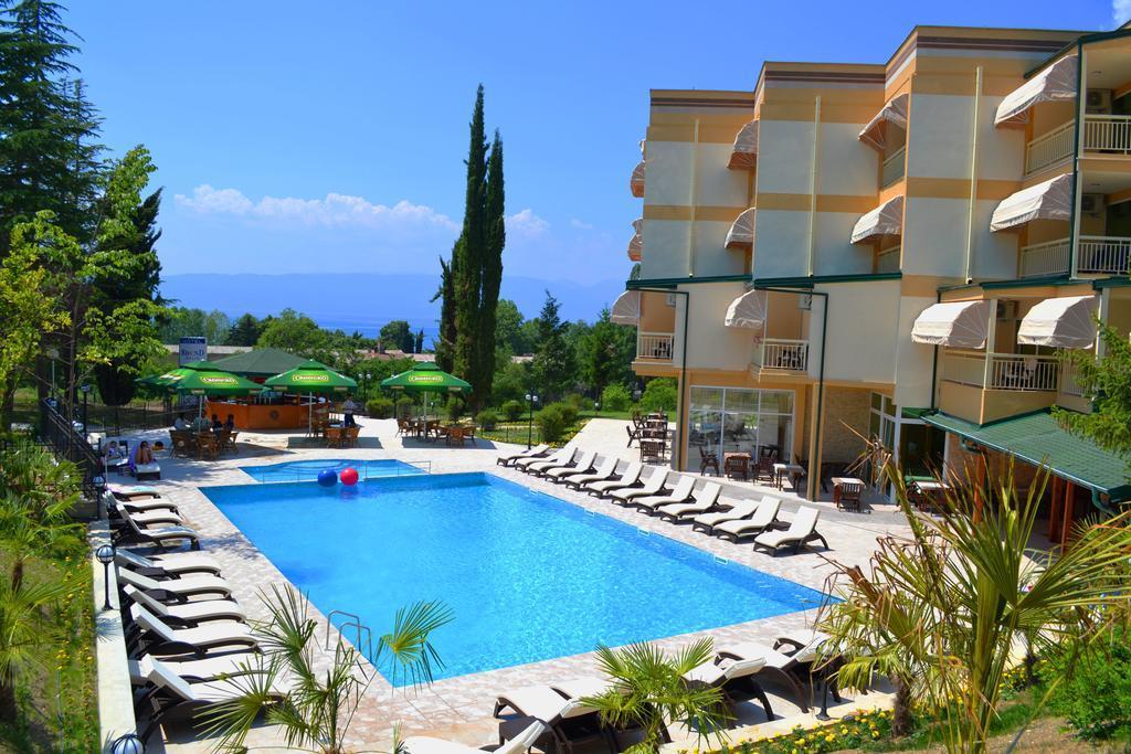 Filip Hotel260655
