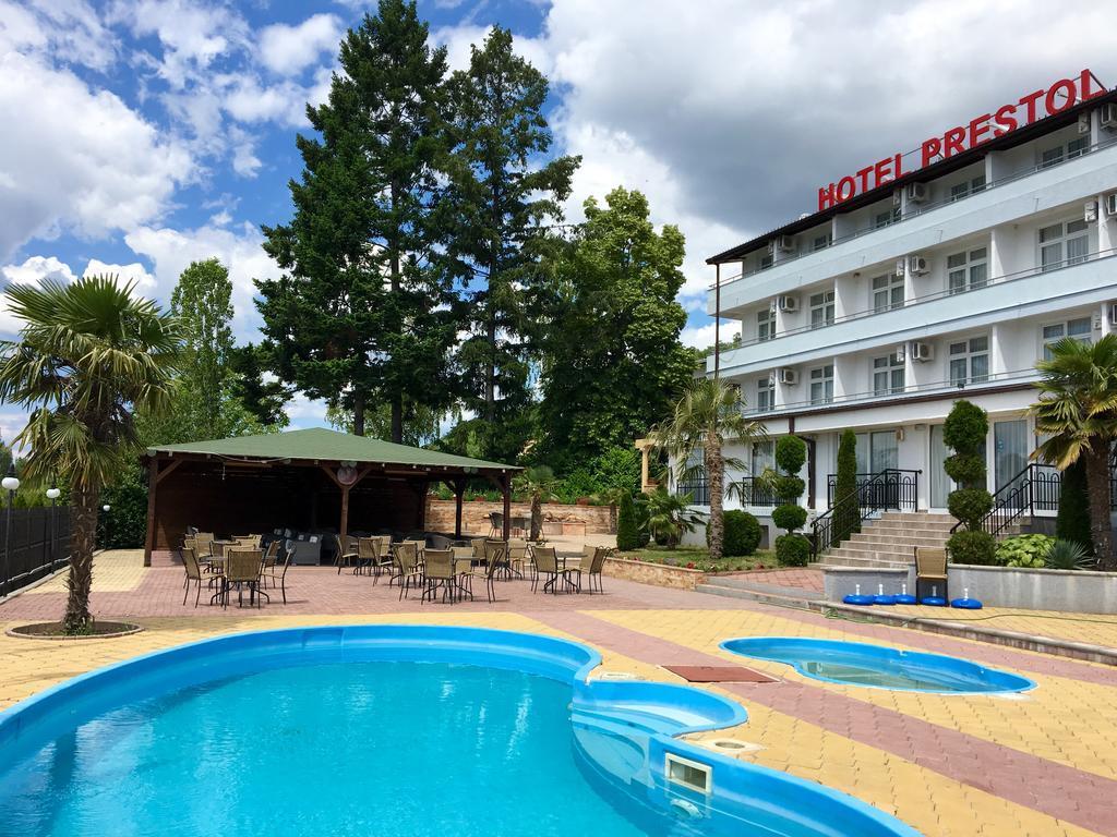 Prestol Hotel260647