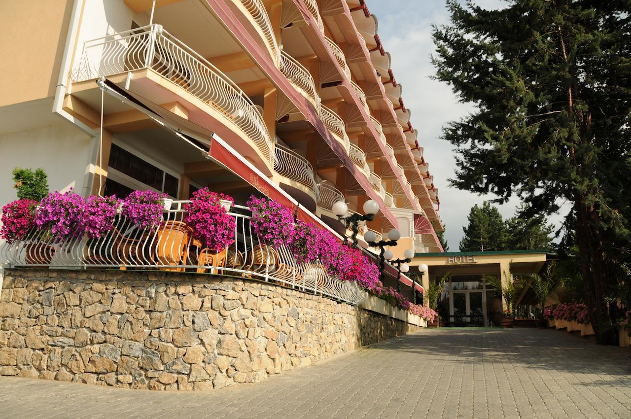 Belvedere Hotel260653