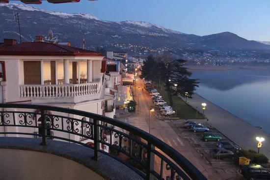 City Palace Hotel261022