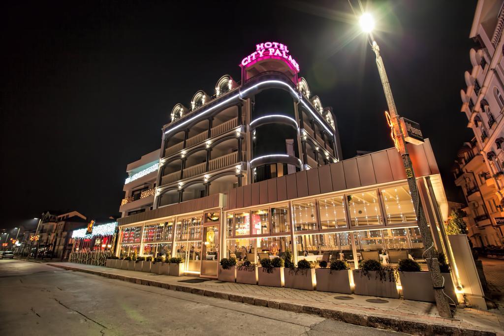 City Palace Hotel261021