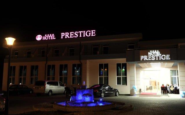 Prestige Hotel260649
