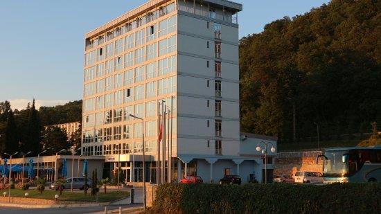 Aqualina Hotel261006