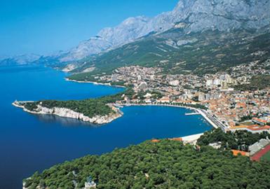 Belek Otelleri